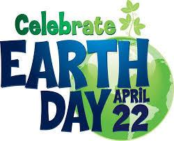 Earthdance 1: Honoring Earth Day