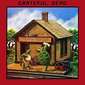 Happy Birthday Terrapin Station & A Look Back At 1977.