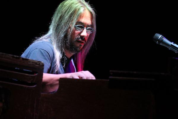 Charmed By Chimenti - All about Jeff