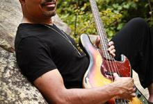 All About Oteil