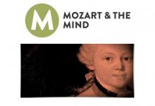 MOZART AND THE MIND: RHYTHM AND THE BRAIN WITH MICKEY HART AND  ADAM GAZZALEY