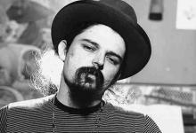 When I first met the Grateful Dead, it was Pigpen and the boys.