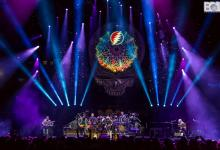 Dead & Company to Play Outdoor Concert for Jimmy Kimmel