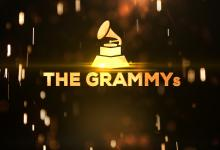 Throwback Thursday Celebrating The Grammys