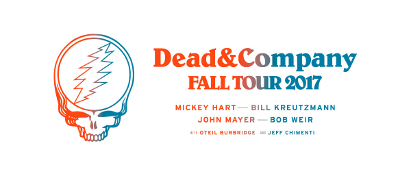 Fall Tour Is Here!