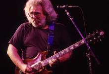 Terrapin Tuesdays - This Week's Guest - Grateful Dean - His Pick - Oakland Coliseum 12/30/1989