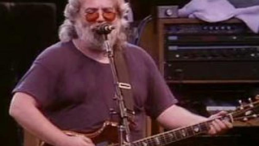 Terrapin Tuesdays - This Week's Pick - Anaheim Stadium,  July 26, 1987