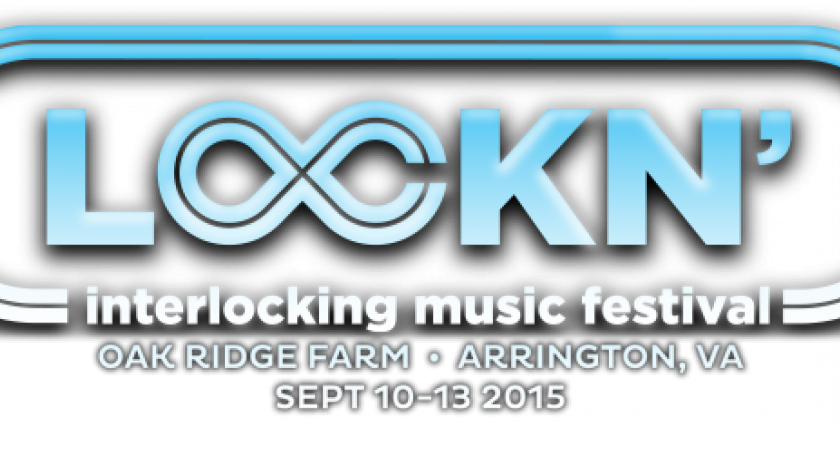 Bob Weir and Mickey Hart added to Lockn' Music Festival Lineup!